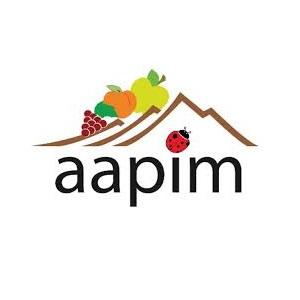 AAPIM