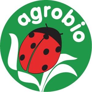 agrobio300px