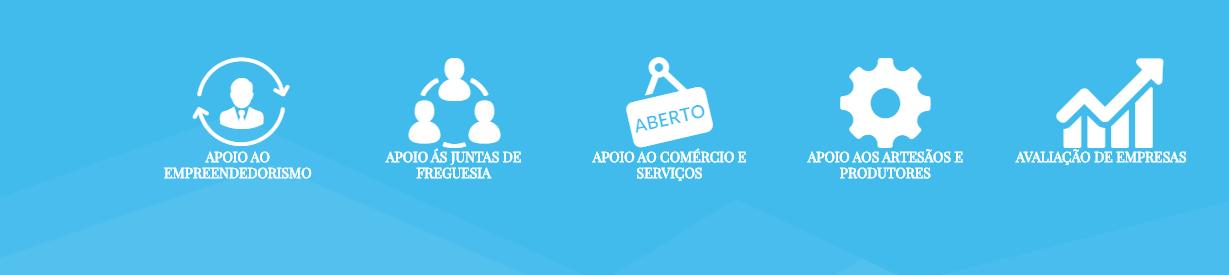 ADES – Associação Empresarial do Sabugal