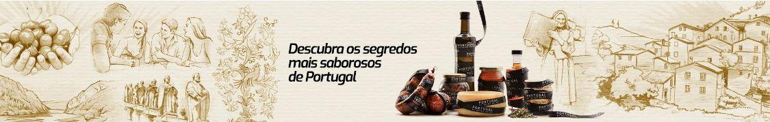 Portugal By Beira Baixa