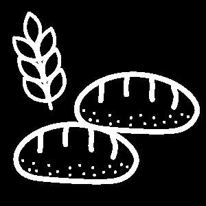 Padaria, Pastelaria & Afins