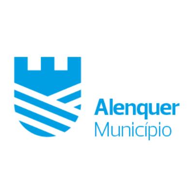 SmartFarmer_Municipios_Alenquer