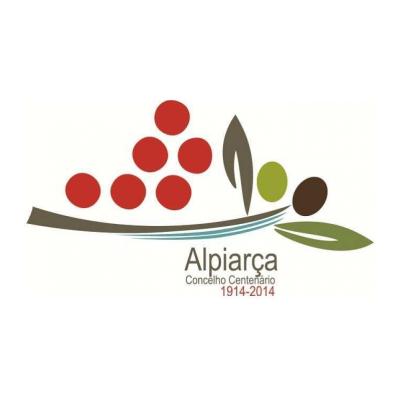 SmartFarmer_Municipios_Alpiarça