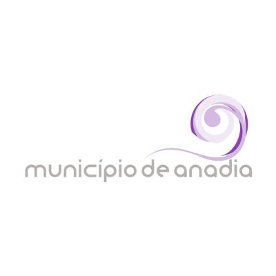SmartFarmer_Municipios_Anadia