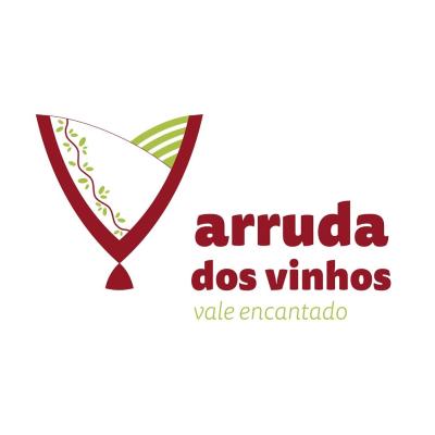 SmartFarmer_Municipios_Arruda_dos_Vinhos