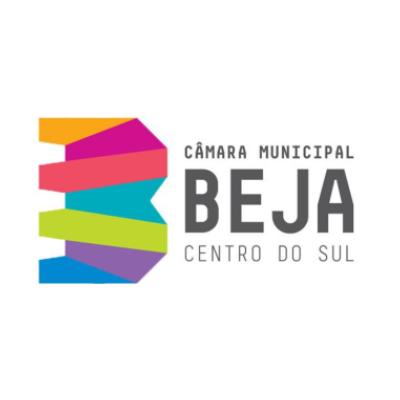 SmartFarmer_Municipios_Beja