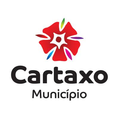 SmartFarmer_Municipios_Cartaxo