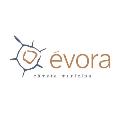 SmartFarmer_Municipios_Evora