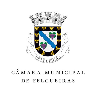 SmartFarmer_Municipios_Felgueiras_2