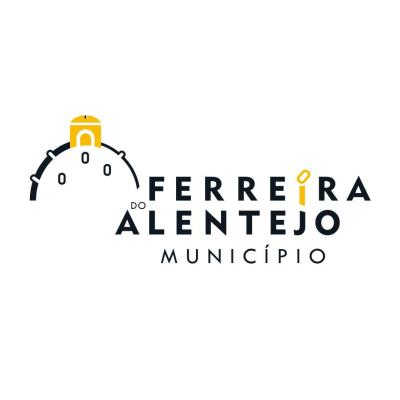 SmartFarmer_Municipios_Ferreira_do_Alentejo