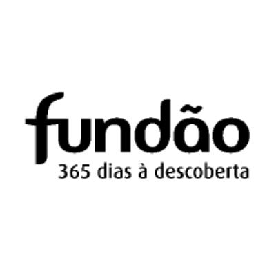 SmartFarmer_Municipios_Fundao