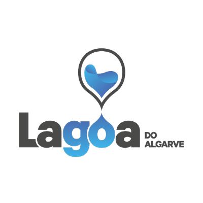 SmartFarmer_Municipios_Lagoa