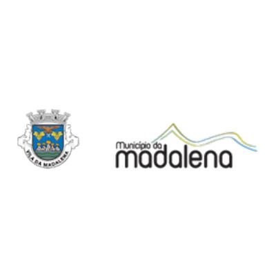 SmartFarmer_Municipios_Madalena