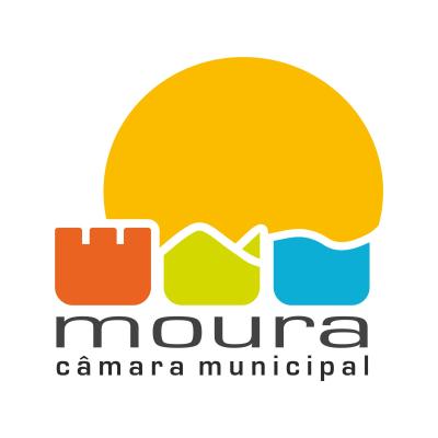SmartFarmer_Municipios_Moura