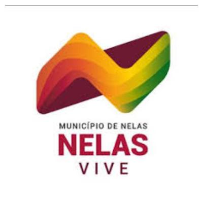 SmartFarmer_Municipios_Nelas
