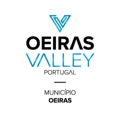 SmartFarmer_Municipios_Oeiras