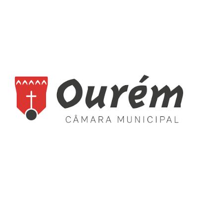 SmartFarmer_Municipios_Ourem