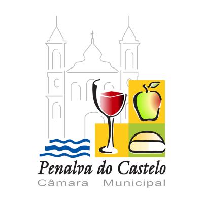 SmartFarmer_Municipios_Penalva_do_Castelo