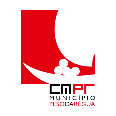 SmartFarmer_Municipios_Peso_da_Regua