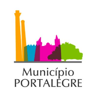 SmartFarmer_Municipios_Portalegre