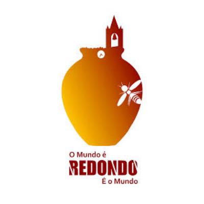 SmartFarmer_Municipios_Redondo