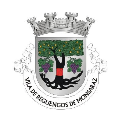 SmartFarmer_Municipios_Reguengos_de_Monsaraz