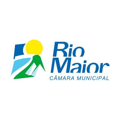 SmartFarmer_Municipios_Rio_Maior