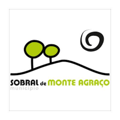 SmartFarmer_Municipios_Sobral_de_Montagraço