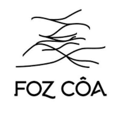 SmartFarmer_Municipios_Vila_Nova_de_Foz_Coa