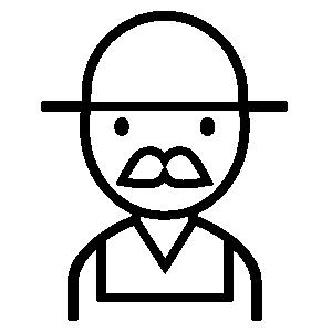 SuporteAgricultor
