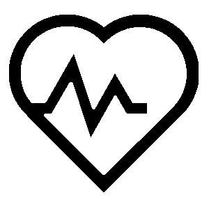 UmaSaude