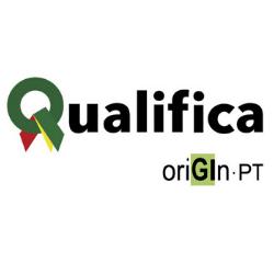 qualifica_logo