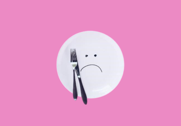 direito à alimentação (2)