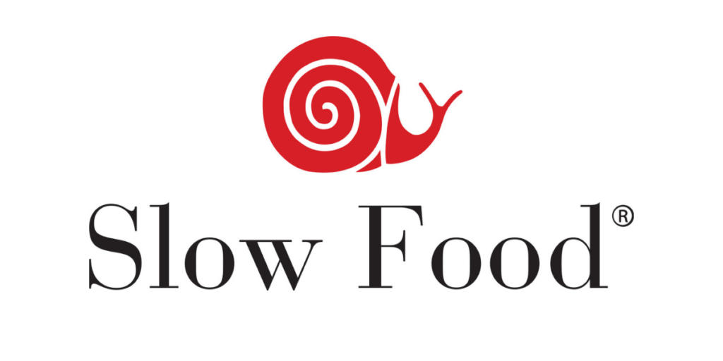 Movimento slow food